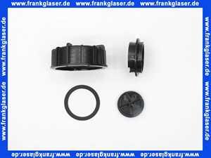 1110000215  Roth Tankverschluss komplett Batt.-T./Comp.-T./Doppelw.-T./KWT