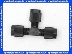 1110000248  Roth T-Stück Entnahme/komplett Comp.-T.+KWT 750+1000L/Doppelw.-T.