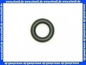 1110000490 Roth O-Ring 1 Stück