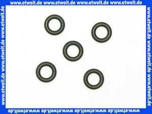 1110000490 Roth O-Ring 5 Stück