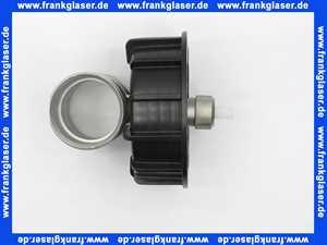 1110000771  Roth T-Stück Befüllung/komplett/mit Düse Doppelw.-T.