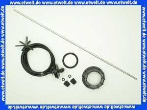 1110000784  Roth Erweiterung Entnahme Reihe Doppelw.-T.620+1000L