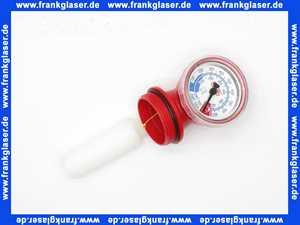 1110000793  Roth Füllstanduhr Doppelw.-T.620+1000L