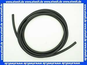 1110000932 Roth Saugschlauch Uni-Bio 9 x 2 pro lfd. Meter