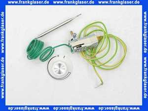 1125001562 Roth Regelthermostat Thermostat