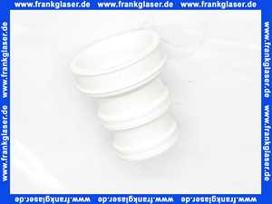 BL120142 Sanibroy Gummiadapter Einzeln
