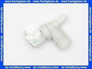 C30280 Sanibroy Magnetventil