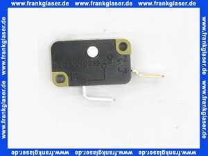 XR2170 Sanibroy Mikroschalter