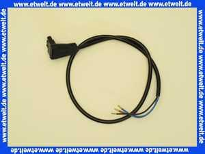 Satronic Fühlerkabel für IRD 1010 / 1020