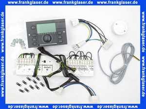 20120 SBS Modul Electronic A5B mit Umbausatz