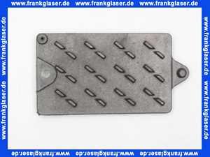 20415 SBS Turbulatoren