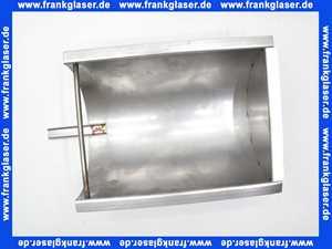 E1907006 SBS Aschewanne / Edelstahlbrennschale (4)