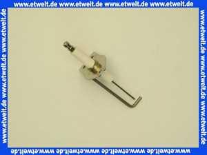 K0401283 SBS Zündelektrode