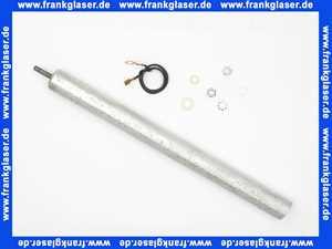 K0800106 SBS Magnesiumanode