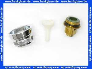 286320699 Schell Rohrbelüfter zu Polar und Polar Set Außenwandarmatur Außenventil