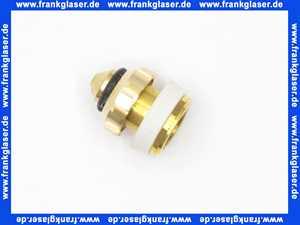 293120099 Schell Kolben für Urinaldruckspüler Schellomat