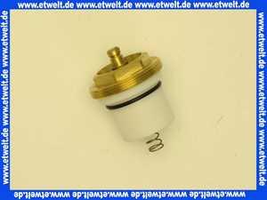 293550099 Schell Verschlusskopf für Druckspüler
