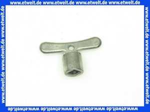 782180399 Schell Steckschlüssel mit Vierkant