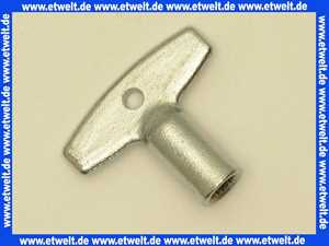 782300399 Schell Steckschlüssel Schlüssel zu Polar/ Polarset Zapfventil Zapfhahn
