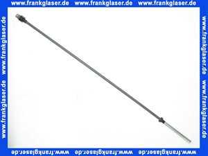 Schütz Leckagesonde Schwimmerprinzip für MULTI/VET/TIT-ST 1000 2051976