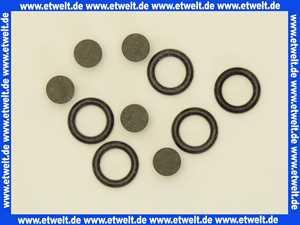 364321 Schwab Dichtungssatz f.Füllventil f.Universal-Füllventil Best.-Nr.243292
