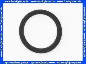 7111192 Schwab Gummi-Lippendichtung für Spülrohrbogen