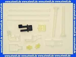 7127398 Schwab Zubehör 1 Z4178 für Gala+Vista+Viva+Targa 712-7398