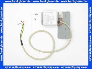 54915109 Sieger Schnittstellen-Controller SC 51