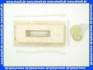 54915226 Sieger Düse 390x185mm (140x34mm)