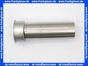 Junkers 8718585517 Retaining Pipe HG v4 for KUB 18... be 17... KU 17... 35 34 68