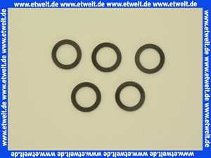7099059 Sieger Flachdichtung 22,8 x 16,4 (5x)