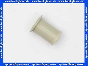 7747020191 Sieger Tauchrohr 31,5 mm Hostalen für ST 135,160-3 E