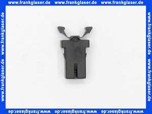 87132040170 Sieger Verschluss (1x) für Z.N/ZWR.-6 ZBR/ZSB/ZSBE/ZSBR/ZWB...-3, KBR 65,98-3