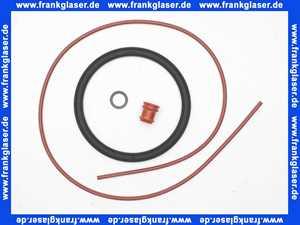 8718600040 Sieger Service Dichtungssatz für BK 13 W-18,-24, BK 13 WK-24
