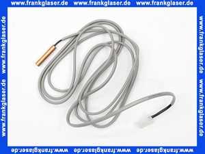 87382003970 Sieger Temperaturfühler 1700mm Molex für SAO,SAI,LWP,LWPA,STM,STE,STW..