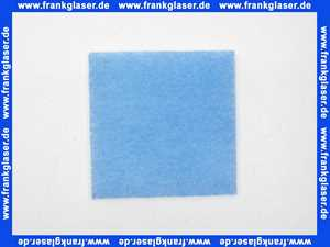 00070 Limodor Ersatzfilter Filtereinsatz für Lüfterserie compact 1 Stück