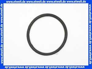 Mengering GA DN 150 A Ring