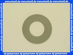 Heberglockendichtung Glockendichtung Ablaufglockendichtung Dichtung für Ablaufglocke 65 x 34mm x 3mm