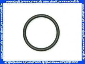 O-Ring 32,92 x 3,53