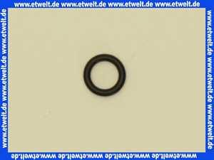 Stiebel Eltron 059628 O-ring 6,75X1,78