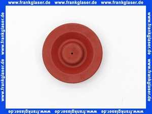 109952 Stiebel Eltron Lüfterlager ETS / ETW