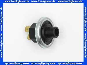 141576 stiebel eltron druckschalter 4017211415765 ersatzteile f r. Black Bedroom Furniture Sets. Home Design Ideas