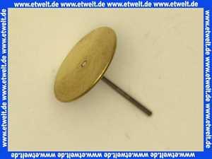 Stiebel Eltron 149803 ZUGSTANGE KPL.