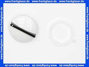 Stiebel Eltron 157081 Steckknopf Komfortschalter DHB Ersatzteil