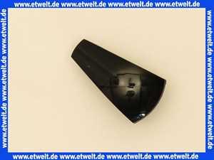 159874 Stiebel Eltron Leistungs - Waehlknopf DHB Ersatzteil