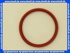162984 Stiebel Eltron DICHTUNG D.60