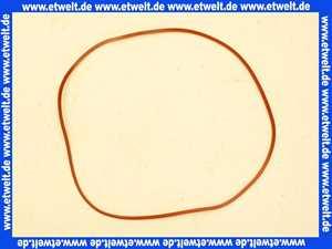 Stiebel Eltron 166010 SILKONDICHTUNG