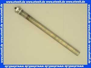 169413 Stiebel Eltron Signalanode G3/4x310