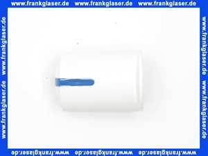 170635 Stiebel Eltron Knopf Bediengriff zu Kochendwassergerät Griff blau