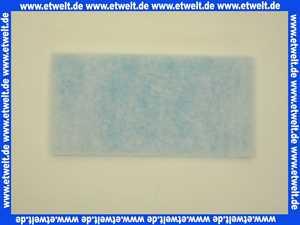 291688 Stiebel Eltron Filtermatte G4 LWZ304/404 LWA404